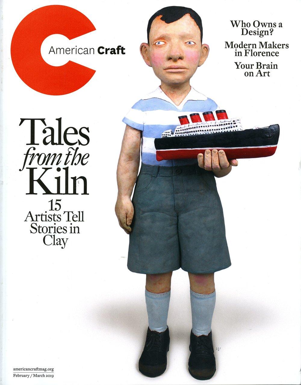 American Craft 1.jpg