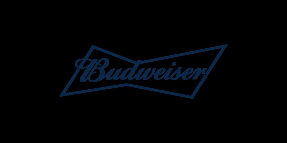 BUDWEISER-FATHOMSTL.png