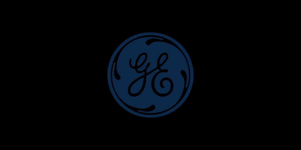 GE-FATHOMSTL.png