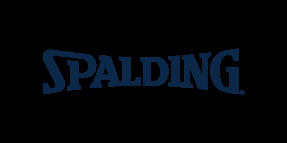 SPLADING-FATHOMSTL.png