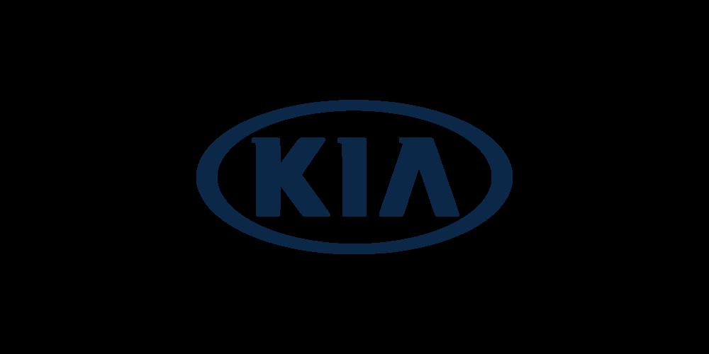 KIA-FATHOMSTL.png
