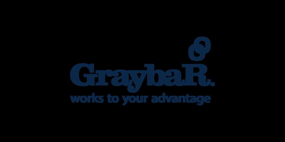 GREYBAR-FATHOMSTL.png
