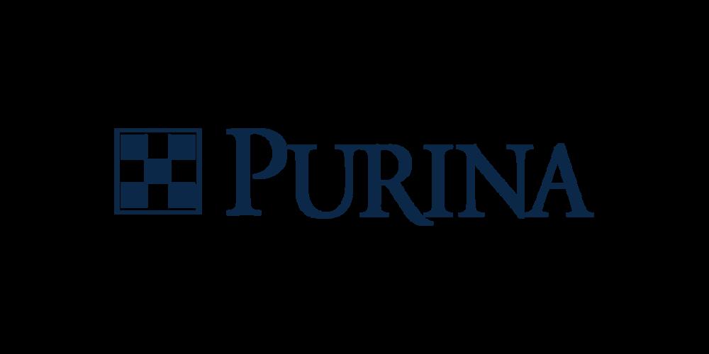 PURINA-FATHOMSTL.png