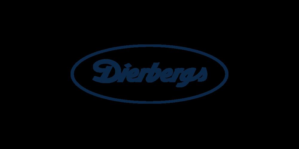 DIERBERGS-FATHOMSTL.png
