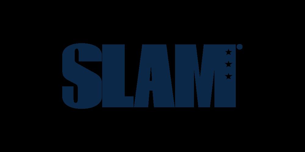 SLAM-FATHOMSTL.png