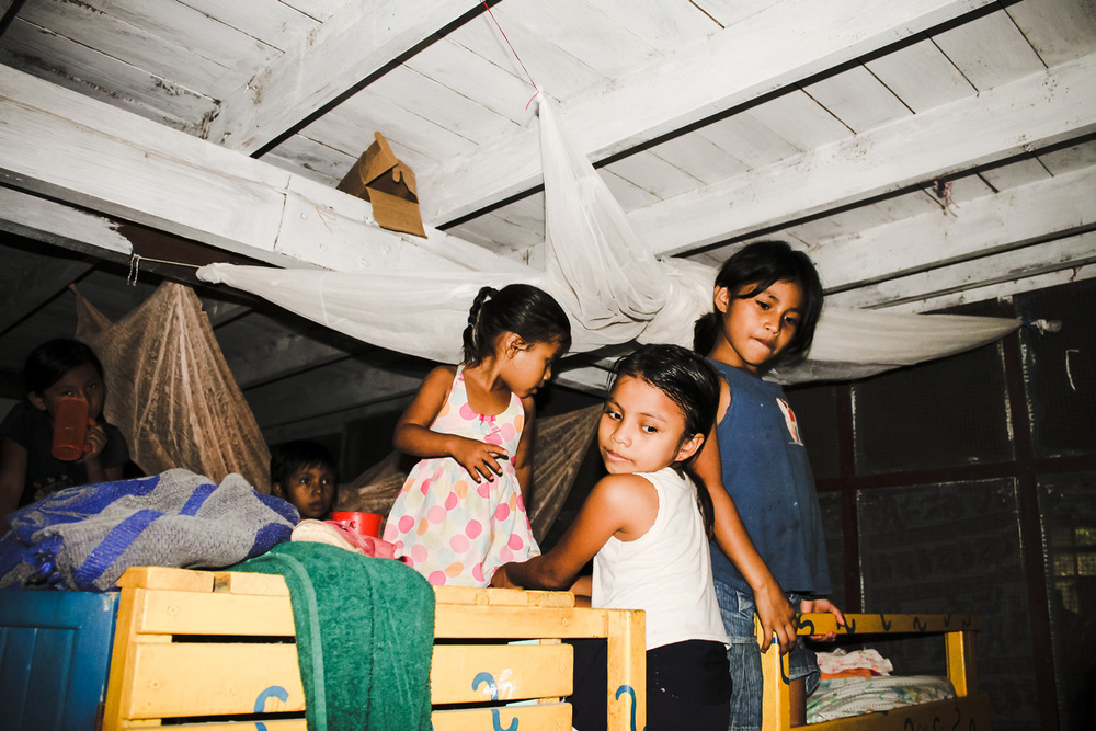 Casa-Guatemala_Kids-at-Bedtime.jpg
