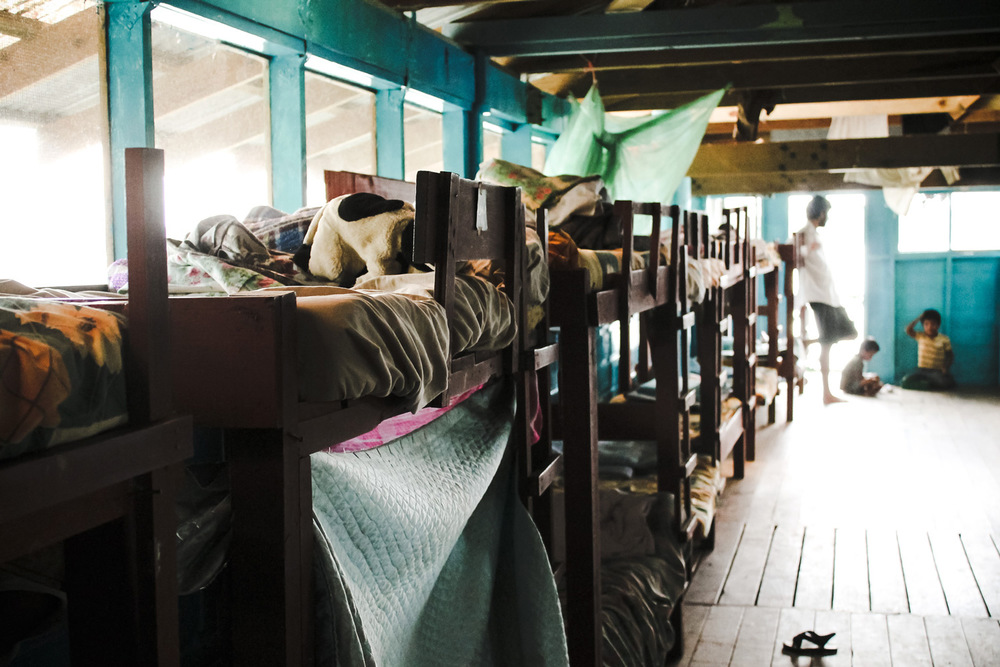 Casa-Guatemala_Sleeping-Bunks.jpg