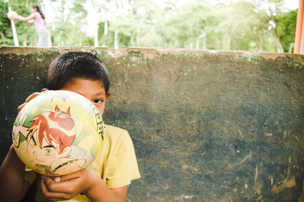 Casa-Guatemala_Boy-with-a-Ball.jpg