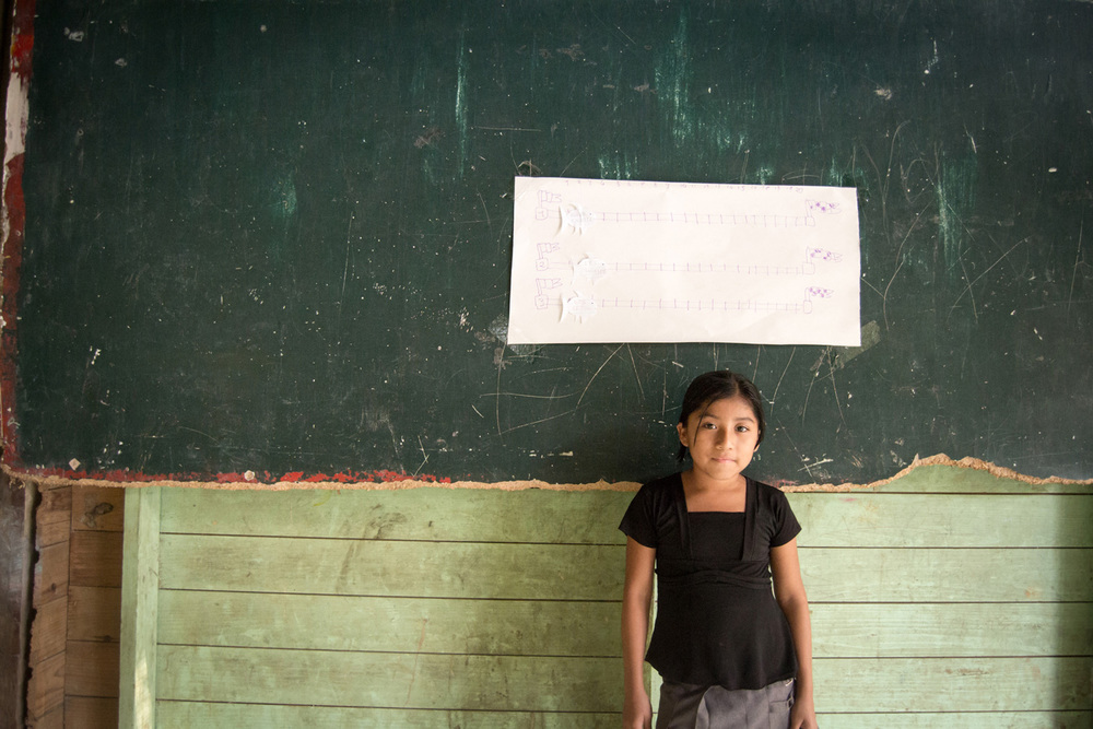 Casa-Guatemala_Young-Girl-Standing-in-a-Classroom.jpg