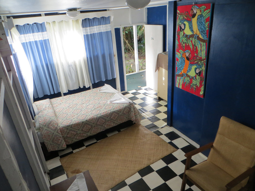 Casa Guatemala_Hotel Backpackers_Private Room.jpg