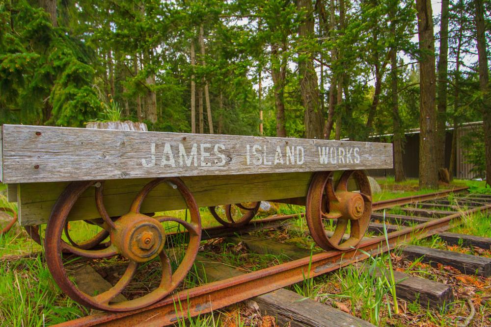 James_island_Lebland-Piercy-MLS (84 of 104).jpg