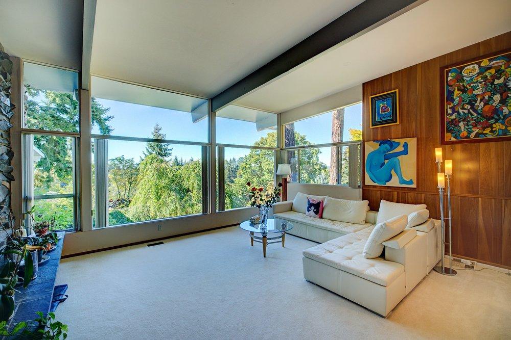 Explore Featured Properties