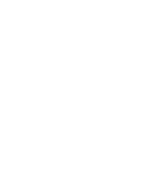 WinninghamKing & Associates