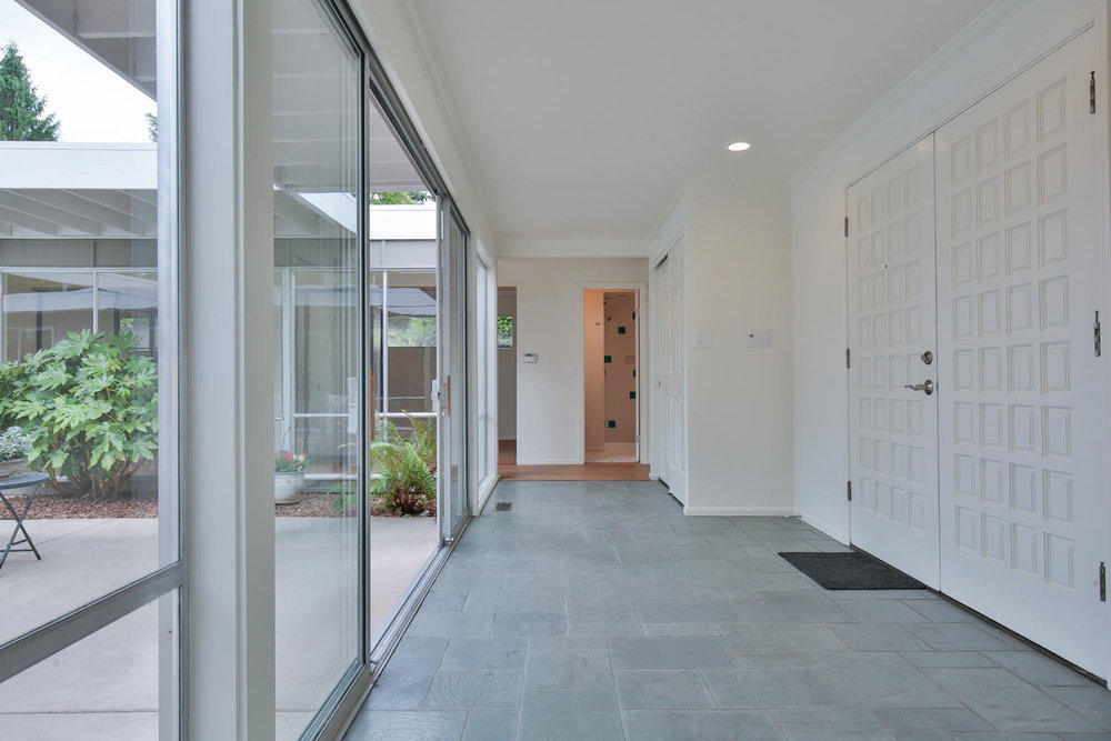 602 165th Ave NE Bellevue WA-large-014-13-Foyer To South Wing-1500x1000-72dpi.jpg