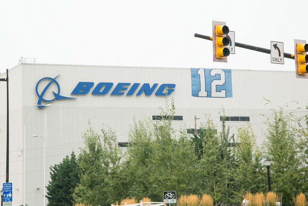 1110 N 32nd St Renton WA 98056-print-037-3-Boeing-3415x2153-300dpi.jpg