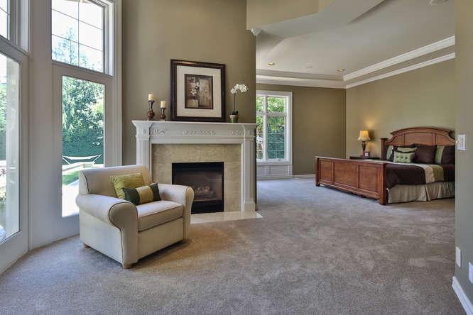428 289th Pl NE Carnation WA-small-014-35-Master Bedroom Ensuite-666x444-72dpi.jpg