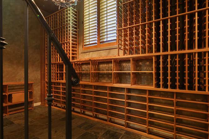 428 289th Pl NE Carnation WA-small-021-10-Wine cellar-666x444-72dpi.jpg