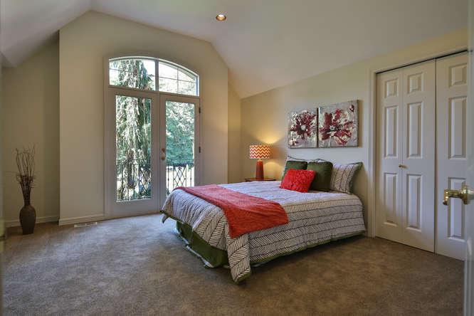 428 289th Pl NE Carnation WA-small-031-59-Bedroom 3-666x444-72dpi.jpg