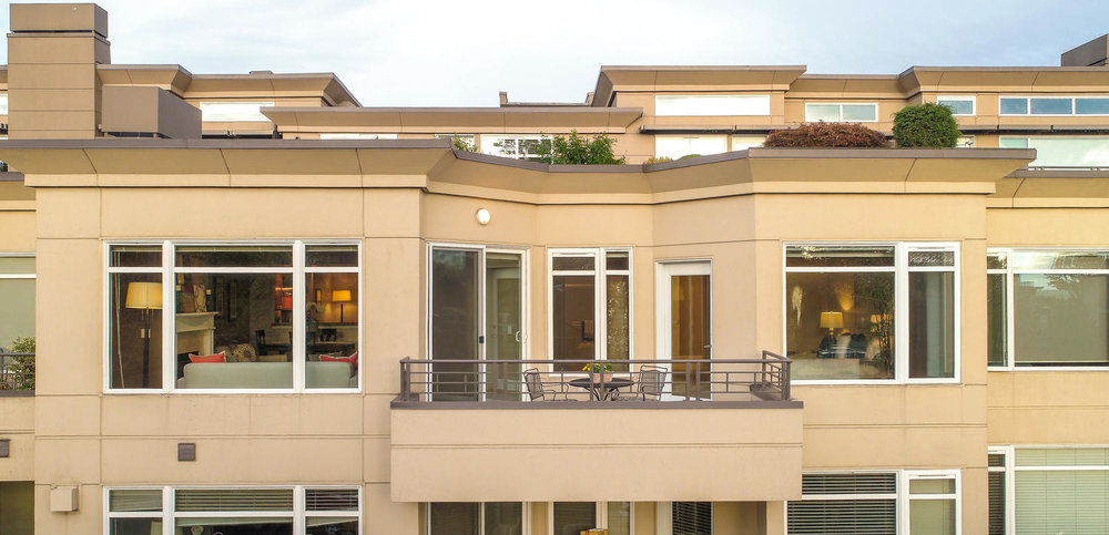 02225 4th Ave Kirkland WA 98033-large-007-1-Top floor unit-1500x725-72dpi.jpg