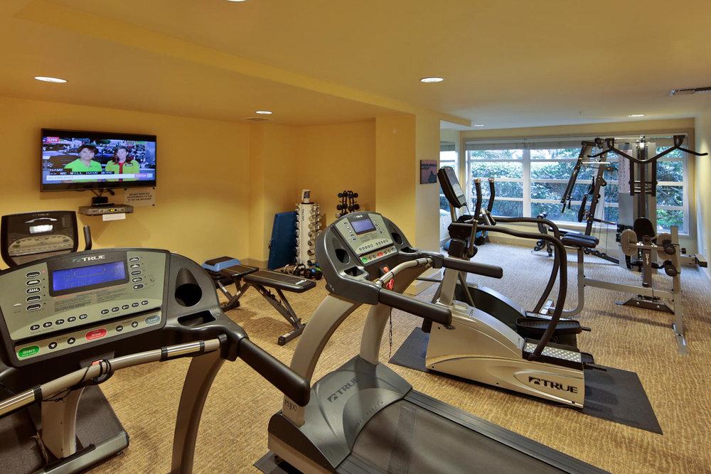 022225 4th Ave Kirkland WA 98033-large-033-14-Fitness room-1500x1000-72dpi.jpg