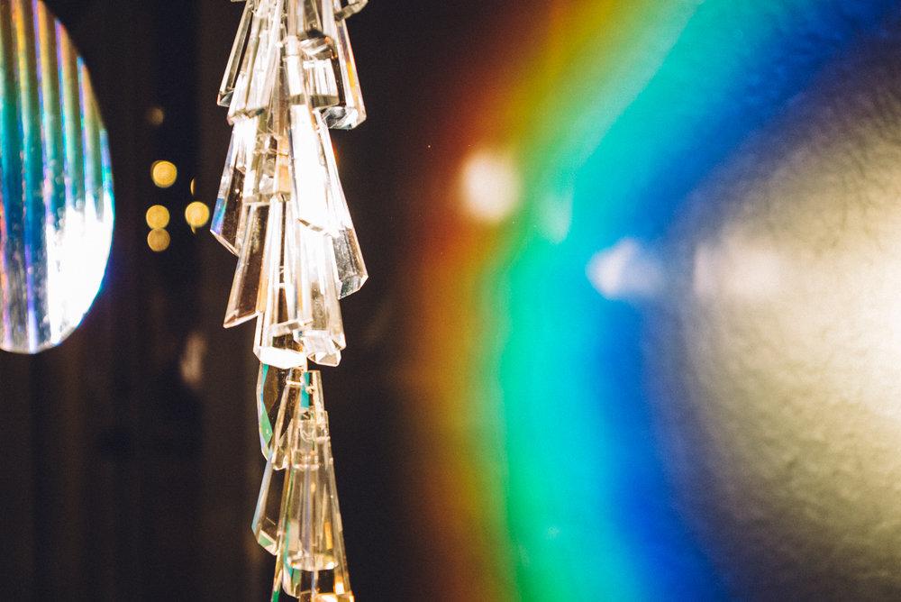Lightstudy2_LindeeZimmer.jpg
