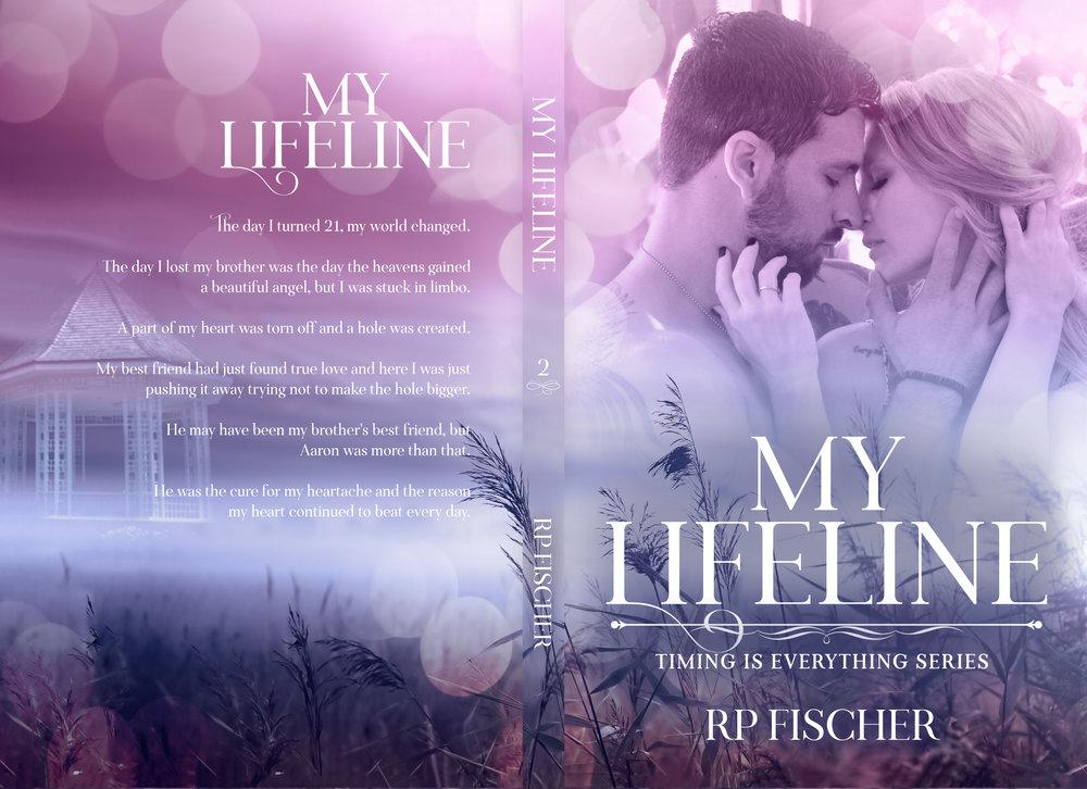 My Lifeline (2).jpg