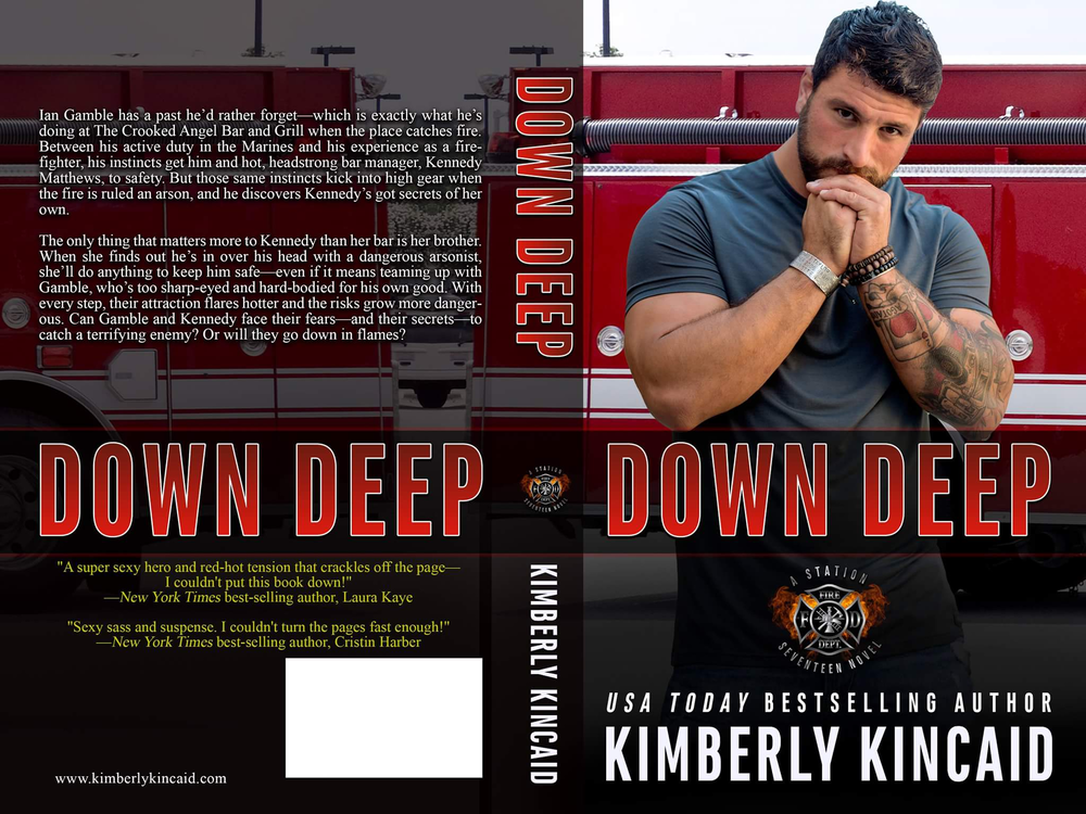 Down Deep (2).png