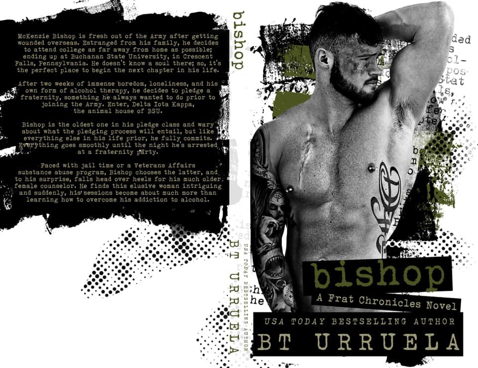 Bishop (2).jpg
