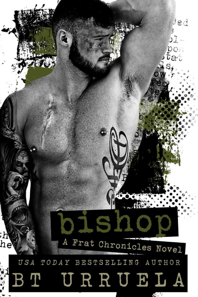 Bishop (1).jpg
