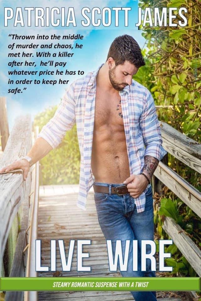 Live Wire (1).jpg