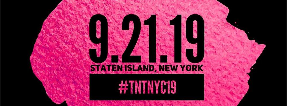 2019 Sep 21 TNTNY.jpg