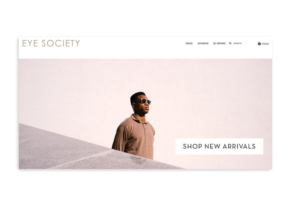 Site Launch Art Director