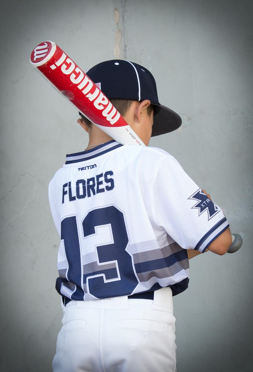 Vignette Mateo Flores 9U New Jerseys-109-2.jpg