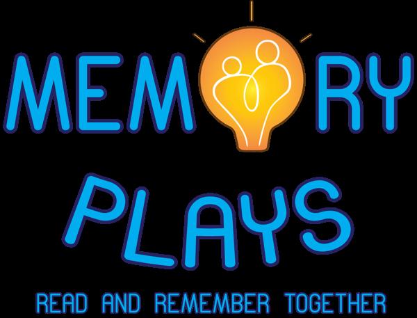 Senior Adult — Listen 'n Learn Theater