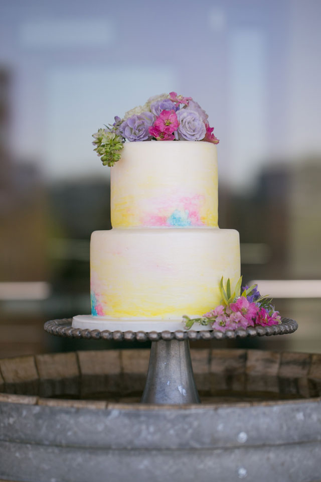 erin-johnson-photography-floral-watercolor-wedding-inspiration-32.jpg