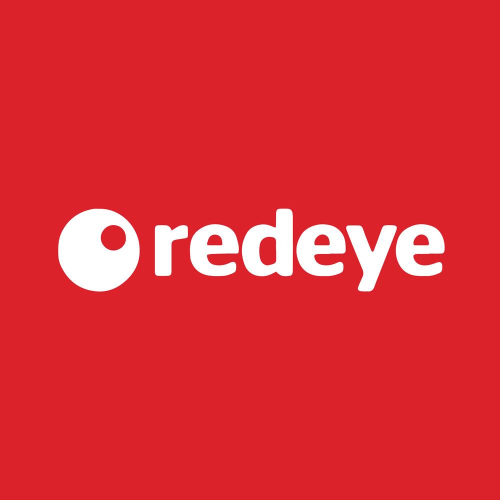 RedEye1.png
