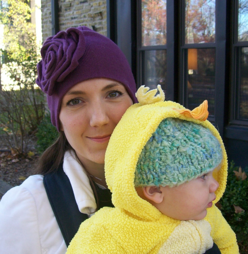 Grace Prince is a writer and cellist who lives in the Chicago area with her beautiful family.