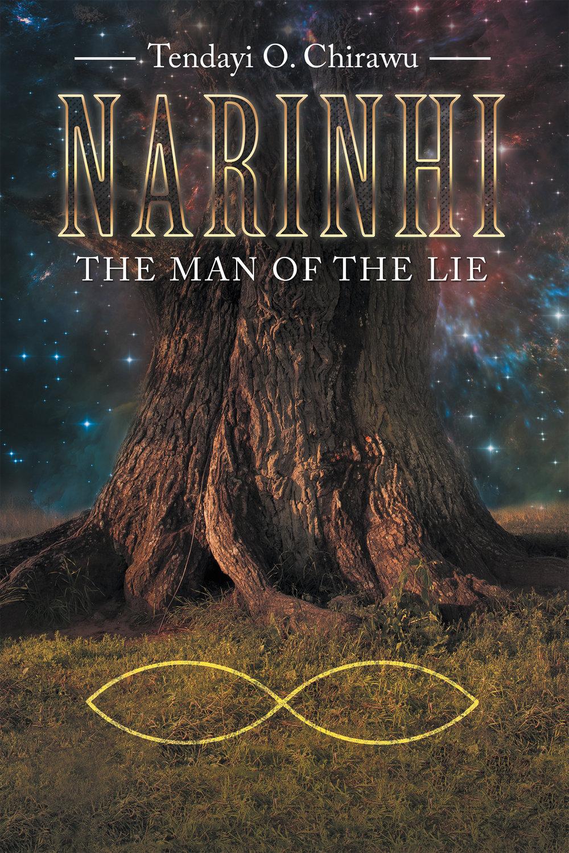 Narinhi book cover.jpg
