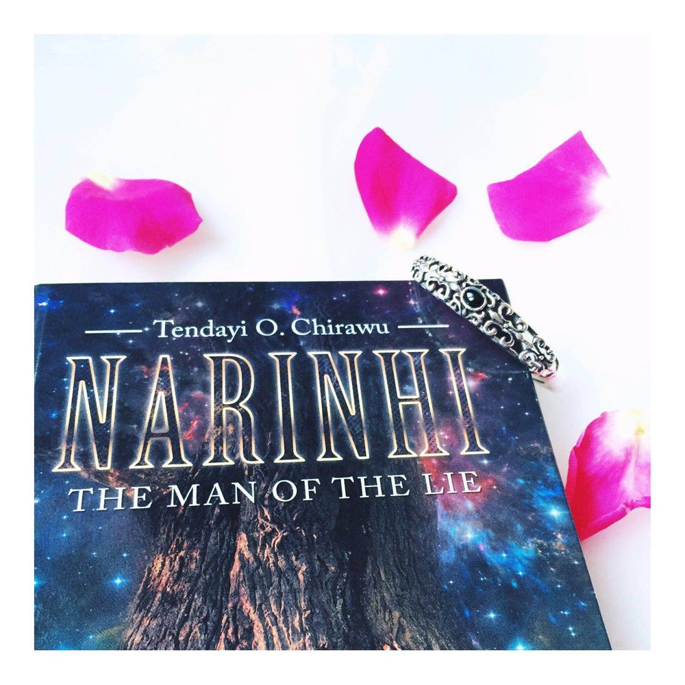 Narinhi bracelet.JPG