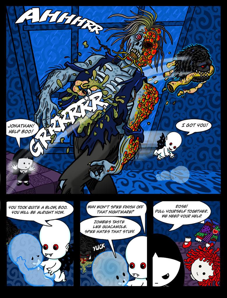 ecomics_07.jpg