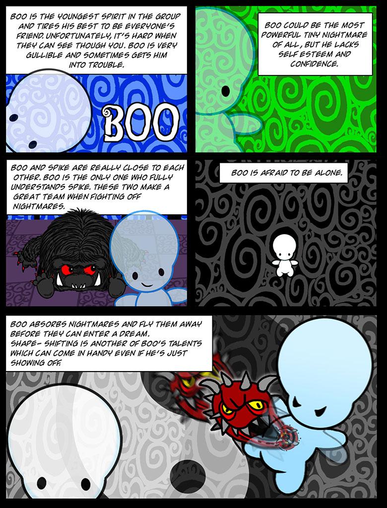 ecomics_15_boo.jpg