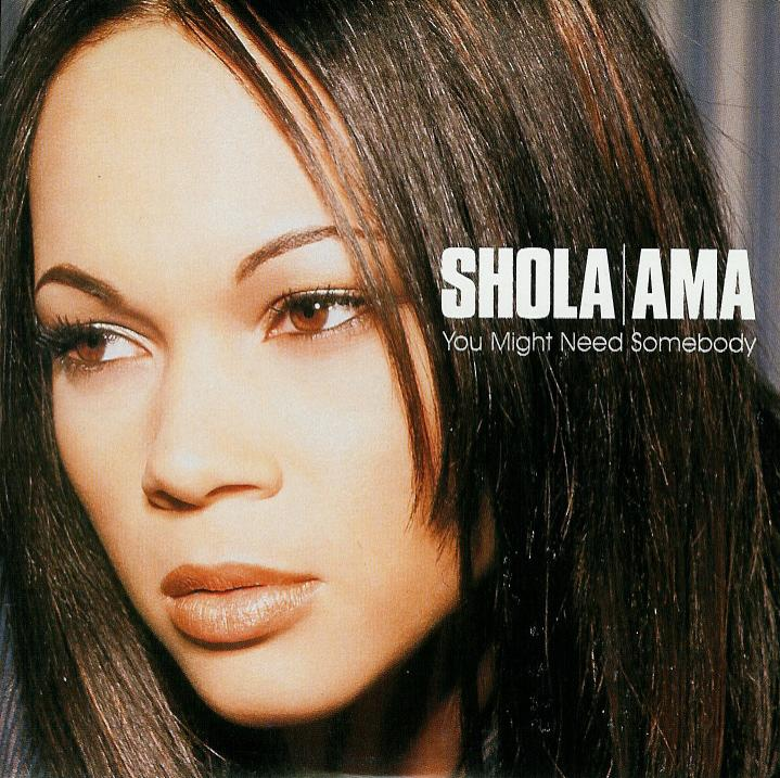shola-ama-you-might-need-somebody.jpg
