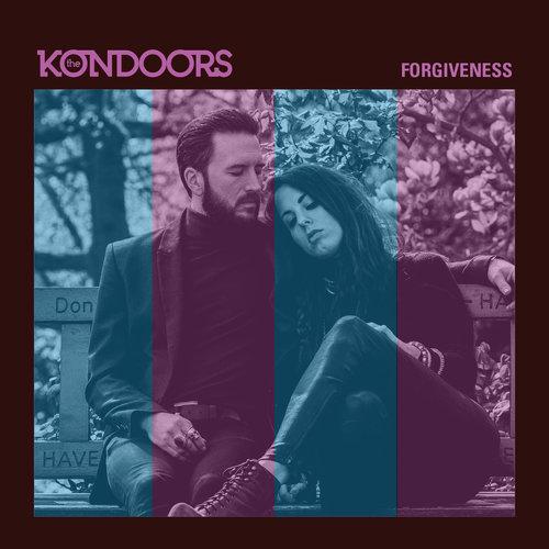 The+Kondoors+FORGIVNESS+FINAL+ARTWORK.jpg