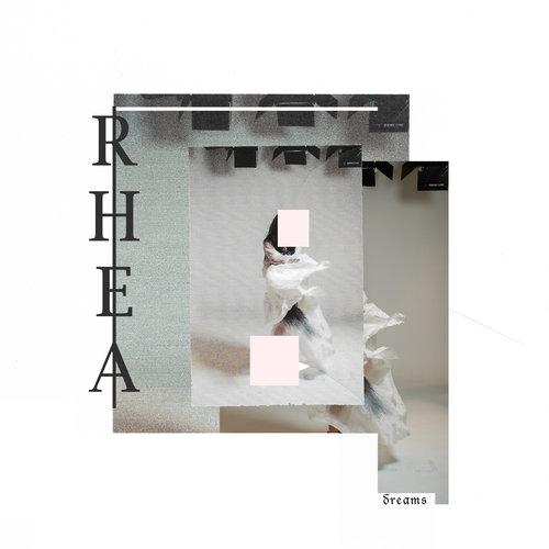 Rhea-+dreams+artwork+by+Anna+Pesquidous.jpg