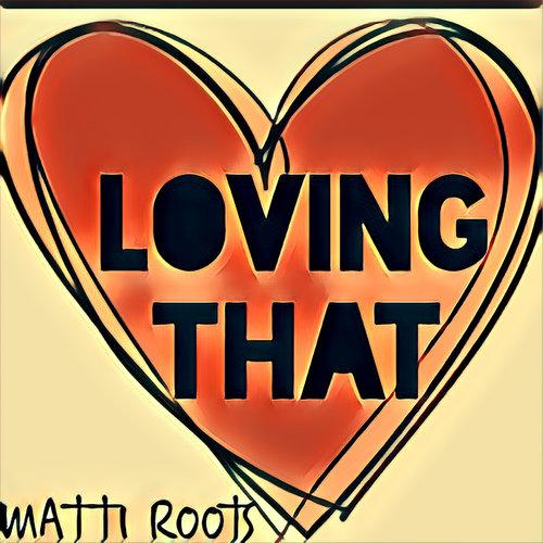 Loving+That+Art+1400.jpg