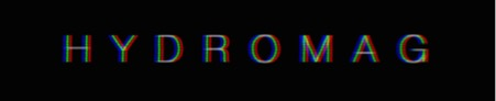 Ferocious Talent Hydromag Banner.jpg