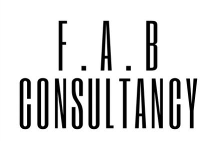 FEROCIOUS TALENT CONSULTANCY