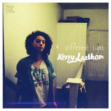 Ferocious Talent Sync Kerry Leatham A Different Light.jpg