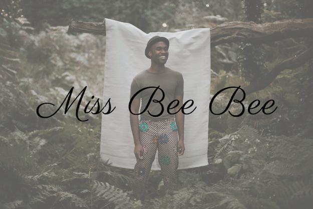 azu yeche miss bee bee.png