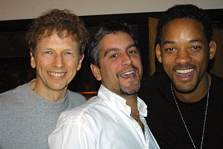 with will smith.jpg